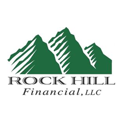Rock Hill Financial, LLC