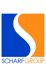 Scharf Group, LLC